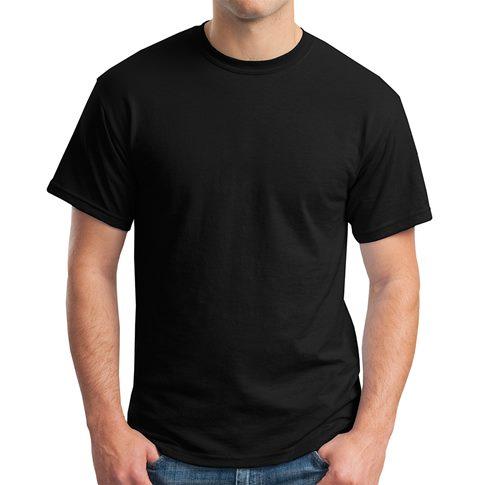 tişört-yaka-modelleri