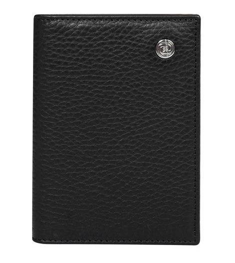 en-iyi-erkek-cüzdanı-markaları