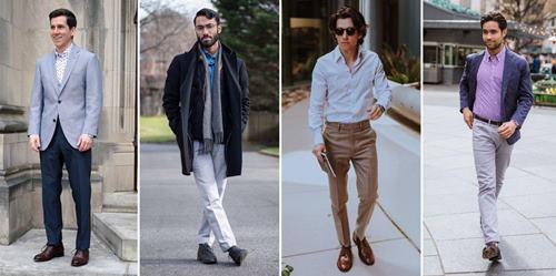 dress-code-nedir