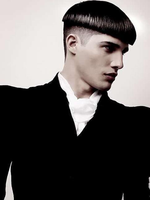 erkek-saç-modelleri-kısa