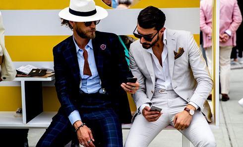 erkek-giyim-kombin-önerileri