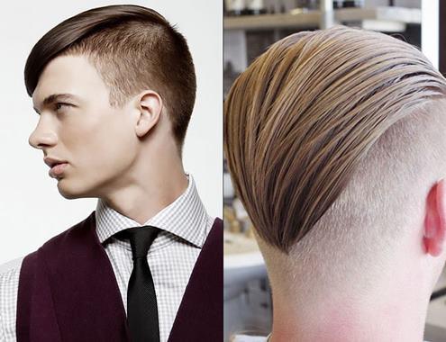 kısa-düz-saç-modelleri-erkek