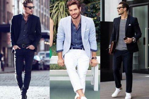 smart-casual-giyim-tarzı