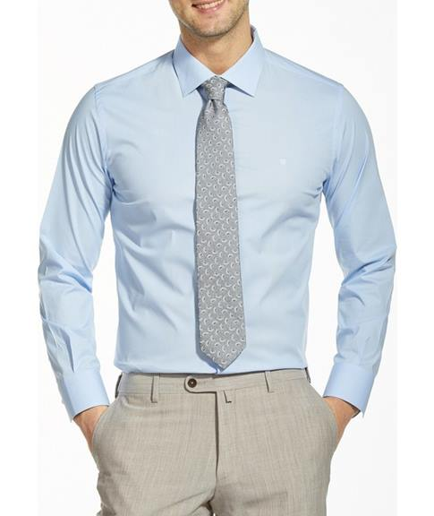 gömlek-markası-tavsiye