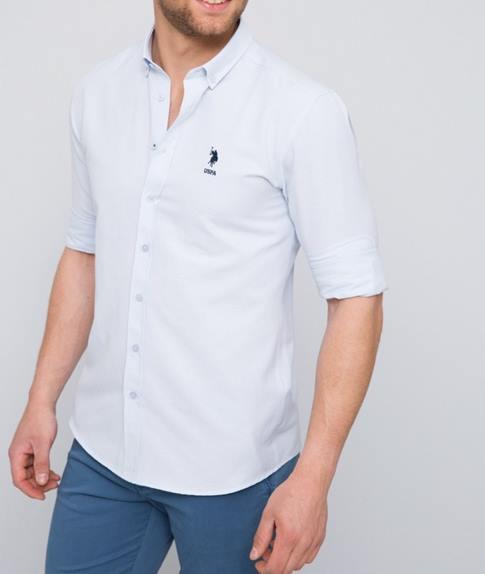 en-iyi-erkek-gömlek-markaları