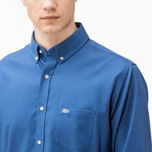 en-iyi-erkek-gömlek-markası
