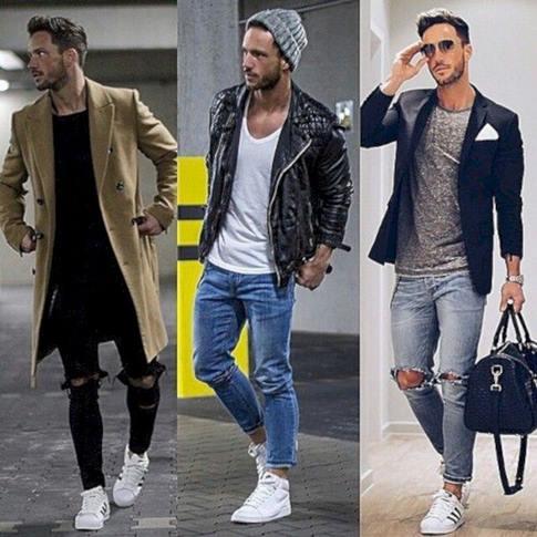 genç-erkekler-için-giyim-tarzları