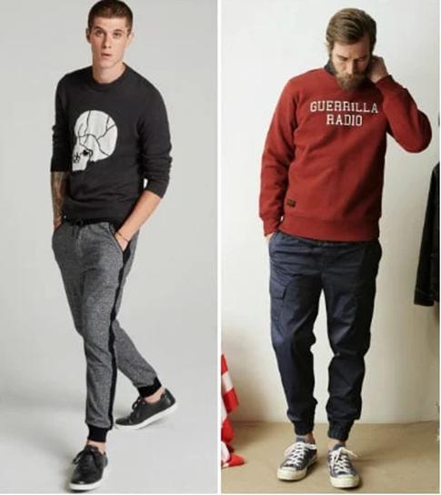 jogger-pantolon-erkek-kombin