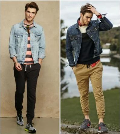 jogger-pantolon-üstüne-ne-giyilir