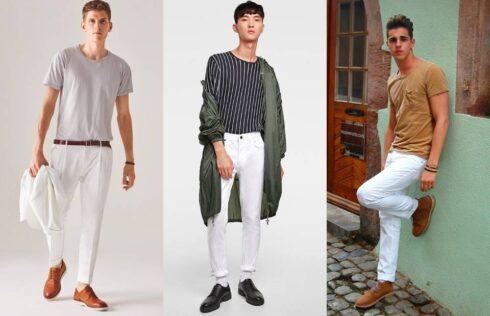 beyaz-pantolon-erkek-kombin