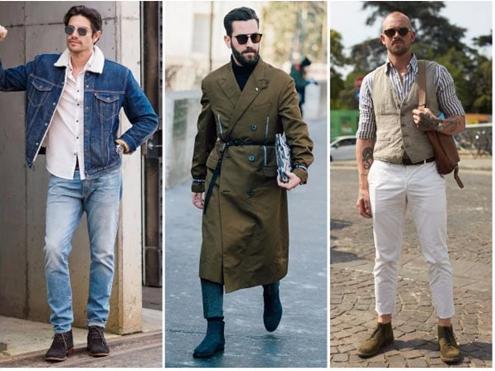 bot-pantolon-kombinleri-erkek