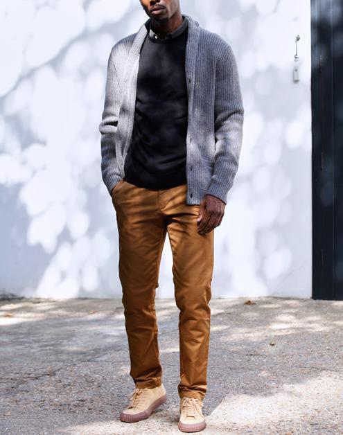 koyu-kahverengi-pantolon-kombin-erlek