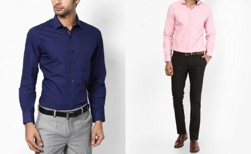 kumaş-pantolon-gömlek-kombinleri-erkek
