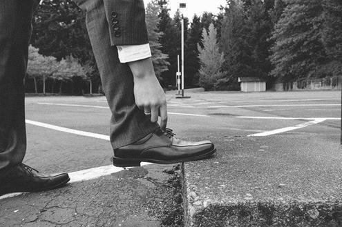 pantolon-altına-ayakkabı